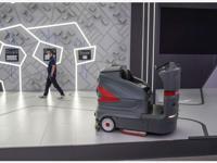 每经调查:吸尘器、扫地机器人卖爆了!有企业前9个月北美出口订单暴增300%,上市公司急招700组装工