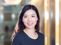 红杉中国顾翠萍:以耐心拥抱变化,做长期主义的坚定践行者