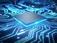 投资热情和烂尾现象同在 国家发改委发声后芯片产业将快速回归理性?