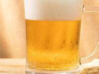燕京啤酒前三季度净利下滑近25% 啤酒销量4月起恢复增长