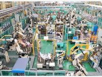 中共中央政治局:强化国家战略科技力量,增强产业链供应链自主可控能力