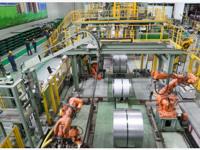 """央企资产总额接近69万亿,比""""十二五""""末增长45%,明年将把全员劳动生产率纳入业绩考核"""