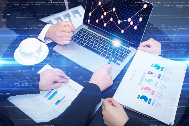 6家券商获得银行间交易商协会许可 准许开展非金融企业债务融资工具主承销业务
