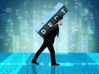 奥马电器拟1.19亿元卖网金投资100%股权 后者尚拖欠公司超21亿元应付款