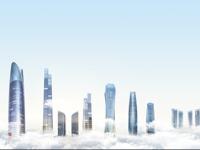 产业地产发展释放积极信号