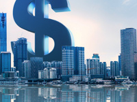 """高瓴创投成立一周年交成绩单:""""张磊最忙的一年""""出手超过200起,独立募资规模超百亿"""
