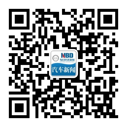 Qrcode_for_gh_e282c2d368aa_430