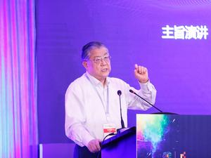 5月19日下午,在成都举办的2018中国上市公司品牌价值与创新论坛上,国家税务总局原副局长许善达、全球城市竞争力项目主席、经济学家彼得(Peter Karl Kresl)、中国石化新闻发言人吕大鹏等众多财经界人士齐聚现场,共同讨论中国主流企业品牌创新发展情况。