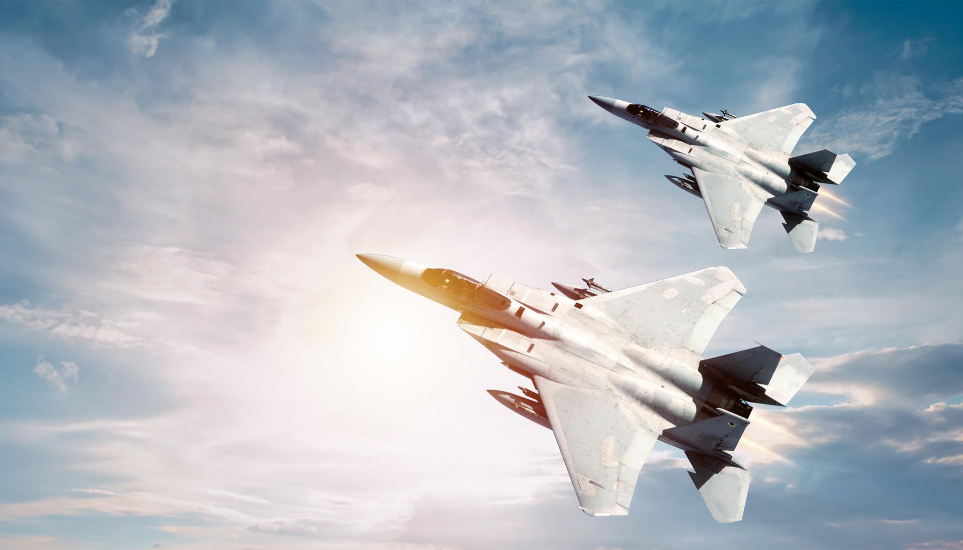 美国国务院批准向波兰出售32架F-35战机
