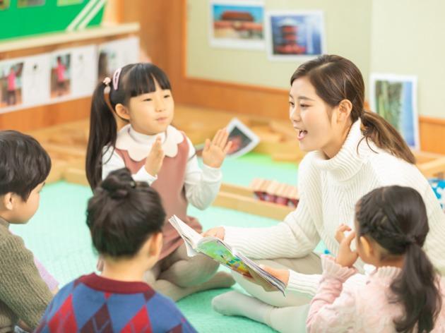 深圳三年内新增公办普高学位6万个 增幅超60%